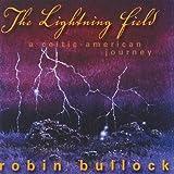 Lightning Field Robin Bullock
