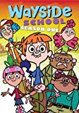 echange, troc Wayside School: Season One (2pc) (Full Dub Dol) [Import USA Zone 1]