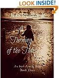 A Turning of the Tide (An Irish Family Saga Book 3)