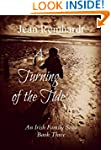A Turning of the Tide (An Irish Famil...
