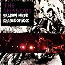 Shadow Music/Shades Of Rock