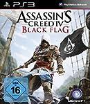 Assassin's Creed 4: Black Flag - Bonu...