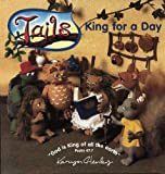 KING FOR A DAY (Tails)
