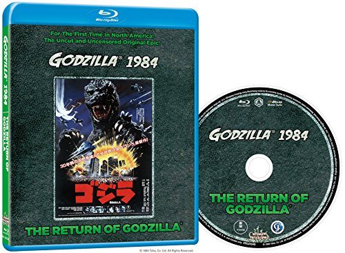 Return-of-Godzilla-Blu-ray