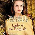 Lady of the English | Elizabeth Chadwick