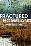 Fractured Homeland: Federal Recogniti...