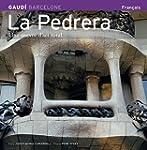 La Pedrera : une oeuvre d'art total
