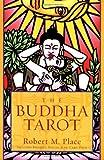 img - for The Buddha Tarot book / textbook / text book