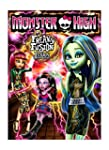 Monster High: Freaky Fusion / Monster...