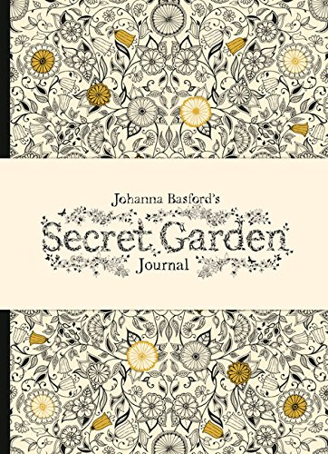 the secret garden essay notes Struggling with frances hodgson burnett's the secret garden check out our thorough summary and analysis of this literary masterpiece.