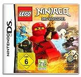 LEGO Ninjago  Das Videospiel