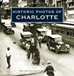 Historic Photos of Charlotte