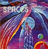 Spaces by Larry Coryell (1995-09-24)