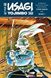 Image of Usagi Yojimbo Saga Volume 1