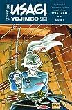 Image of Usagi Yojimbo Saga Volume 1