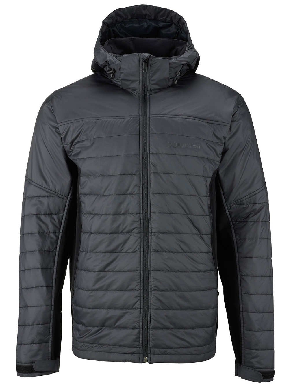 Burton Herren Snowboardjacke M AK Helium ins Jacket bestellen