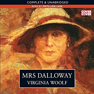 Mrs Dalloway | [Virginia Woolf]