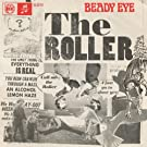 The Roller [7