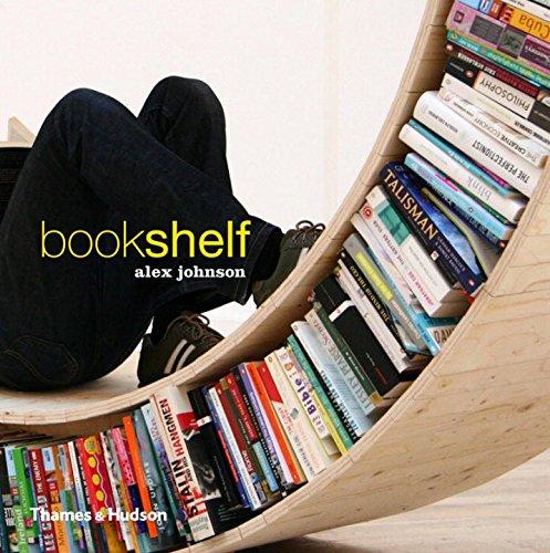 Bookshelf (Building Bookshelves compare prices)
