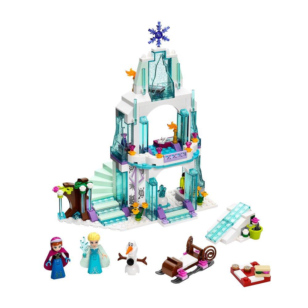 Lego Frozen Prezzo sottocosto
