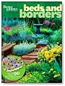 Beds & Borders (Better Homes & Gardens)
