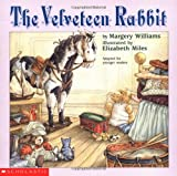 Velveteen Rabbit (0590428055) by Williams, Margery