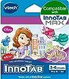 VTech InnoTab Software Disneys Sofia