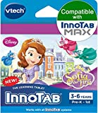 VTech InnoTab Software, Disney's Sofia