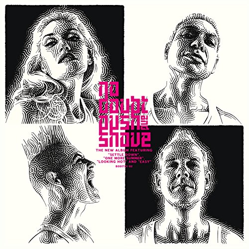 No Doubt - Bravo The Hits 2012 - Zortam Music