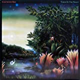 Fleetwood Mac Fleetwood Mac - Tango In The Night - Warner Bros. Records - 925 471-1, Warner Bros. Records - WX 65, Warner Bros. Records - WX65