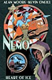 img - for Nemo: Heart of Ice (League of Extraordinary Gentlemen) book / textbook / text book