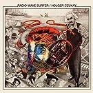 Radio wave surfer (1991)