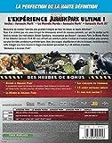 Image de Jurassic Park Trilogie [Blu-ray]