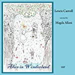 Alice's Adventures in Wonderland | Lewis Carroll