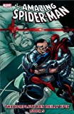 Spider-Man: The Complete Ben Reilly Epic, Book 5 (Amazing Spider-Man)