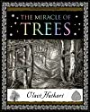 The Miracle of Trees