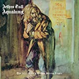 Aqualung [Vinyl LP]