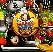 Happy Chef (Mac)[Download]