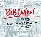 The Real Royal Albert Hall 196 [Vinyl LP]
