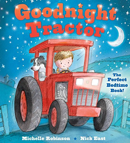 Goodnight-Tractor-The-Perfect-Bedtime-Book