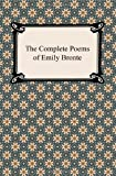 Image of The Complete Poems of Emily Bronte