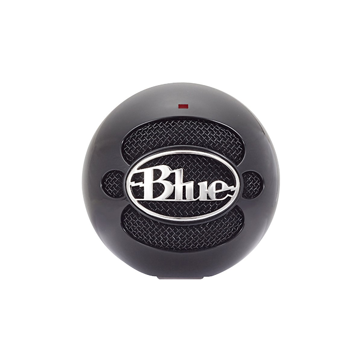 Best Microphones Blue Snowball