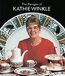 The Designs of Kathie Winkle
