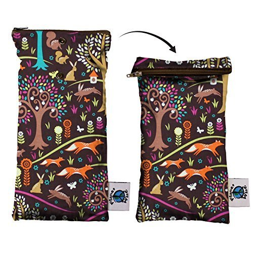 planet-wise-wipe-pouch-jewel-woods-by-planet-wise