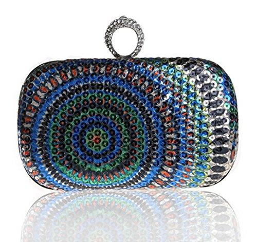 jooyi-women-girl-dazzle-color-clutch-shiny-meticulous-crossbody-evening-bag-wedding-handle-purse