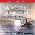 Summer of Pearls | Mike Blakely