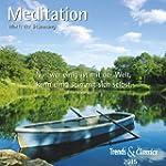 Meditation - T & C-Kalender 2015: Wor...