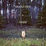 Daisy (Vinyl)