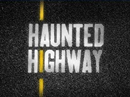 Haunted Highway Season 2 [HD]