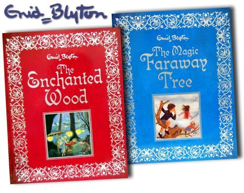 enid-blytons-magic-faraway-tree-enchanted-wood-collection-2-full-colour-illustrated-gift-books-colle